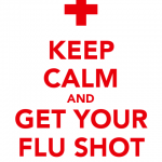 keep-calm-and-get-your-flu-shot
