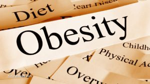 Obesity: An On-going Epidemic