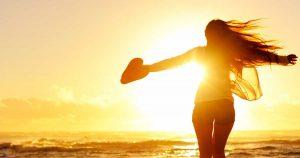 When Under The Sun…